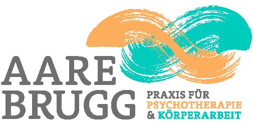 aarebrugg_logo_web