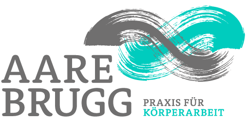 aarebrugg_logo_koerperarbeit