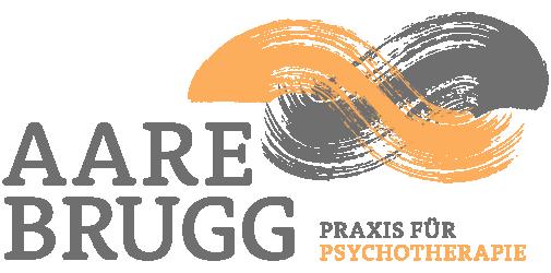 aarebrugg_logo_psychotherapie
