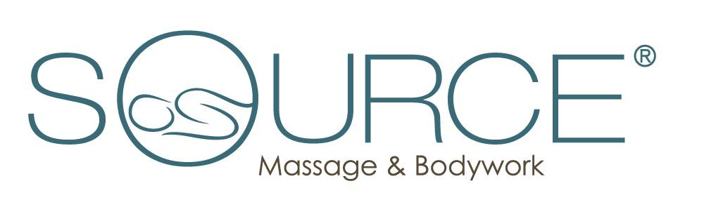 source_massage